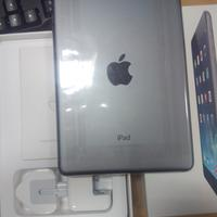 jual-ipad-mini-retina-display-16gb-wi-fi--cellular-space-grey
