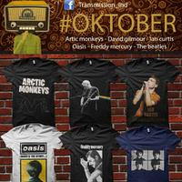 transmission-t-shirt-pre-order-and-ready-stock