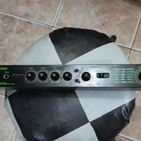 jual-efek-vocal-zoom-rfx-1000