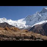 travel-5-gunung-mengerikan-yang-banyak-menawaskan-para-pendaki-travel