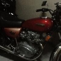 wts-yamaha-xs650