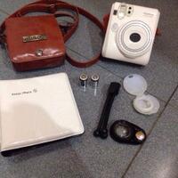 jual-kamera-polaroid