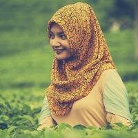 nongkrong-bareng-hijabers-lovers