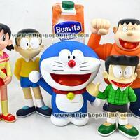 doraemon--friends-action-figure-set---doraemon-nobita-shizuka-suneo-giant