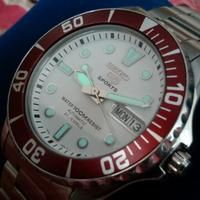 seiko-sport-snzf25---white-dial
