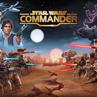ios---android-starwars-commander-official-thread-the-power-of-the-force