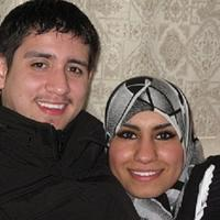 cinta-dan-al-qur-an-membimbing-pemuda-amerika-anti-islam-menjadi-mualaf