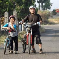 bike-to-photograph