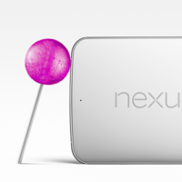 waiting-lounge-google-nexus-6---more-space-to-explore