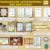 wts-supplemen-peninggi-badan-nhcp--zinc-halal-100