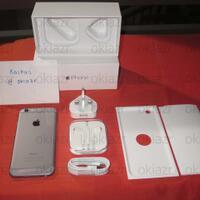 iphone6-64gb-grey-bnob-bdg-bandung