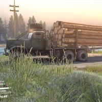 spintires---the-real-off-road-simulator