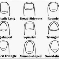 lihat-pribadi-dari-bentuk-kuku-jari-telunjukmu