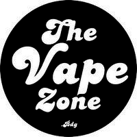 the-vape-zone-alaska-eliquid-0mg-nikotin