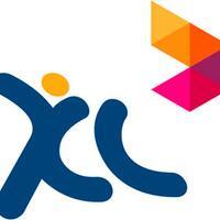 xl-superngebut-paket-data-telkomsel--voucher-3-kuota