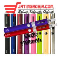 rokok-elektrikvaporizer-evod-1100mah-termurah-di-bekasi-dan-sekitarnya