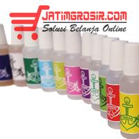 refill-e-liquid-untuk-rokok-elektrik-termurah