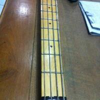 jual-bass-custom-model-fender-precision-51