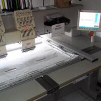 mesin-bordier-komputer-merk-swf-20kepala-9warna-area33x55-thn-2009