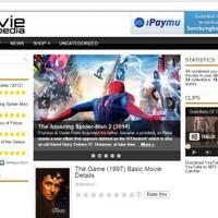 movieklopediacom-on-sale