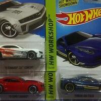 dijual-hot-wheels-lawas-rare--baru
