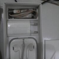 iphone-5-ada-lambang-cinta-colok-ke-itunes-gak-ngerti