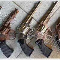 kolektor-harus-punya-pistol-doblis-caps-gun-ini