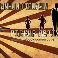 pickup-artist-indonesia