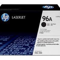 jual-beli-cartridge-tinta-yoner-laserjet-baru-bekas-printer