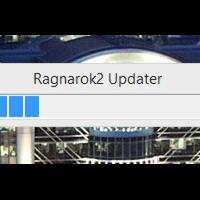 official-ragnarok-online-2-indonesia---part-1