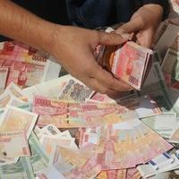 mantan-pemain-arema-ditangkap-edarkan-uang-palsu