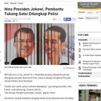 hina-presiden-jokowi-pembantu-tukang-satai-ditangkap-polisi