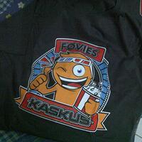 pre-order-fovies-t-shirt--batas-pembayaran--5-oktober-2014