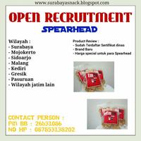 open-recruitment