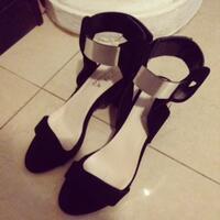jual-rugi-sepatu-zara-look-a-like-murah-banget-size-37