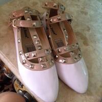 jual-sepatu-flat-replika-valentino-garavani-murah