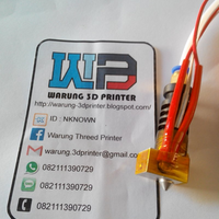 part-3d-printer-j-head-hot-end
