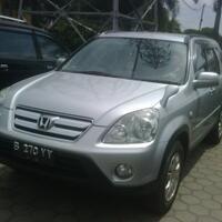 honda-cr-v-2005