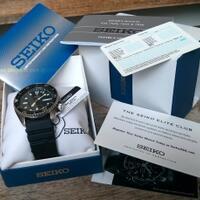 fs-seiko-diver-skx173-skx-173-rare-item