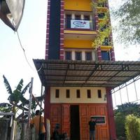 komunitas-entrepreneur-makassar