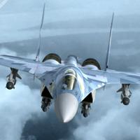 sukhoi-su-35s-super-flanker-monster-langit-dari-negeri-beruang
