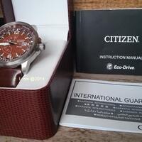 fs-citizen-promaster-eco-drive-gmt-nighthawk--havanna----bj7010-17w