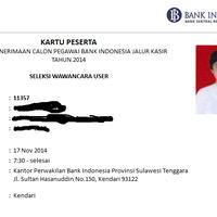 rekrutmen-karyawan-baru-bank-indonesia-jalur-kasir-2014-sharingdiskusi
