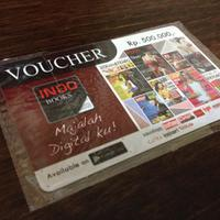 jual-voucher-indo-books-rp-500000