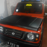 suzuki-jimny-th-1983-full-modif-spek-offroad-malang