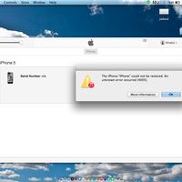 apple-ipad-home-v5----part-12
