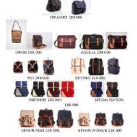 pulcher-bags-local-distro-brand