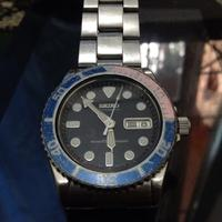 all-about-seiko-divers---part-1