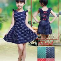 fashion-baju-anak2-aneka-mode-dan-pilihan