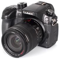 panasonic-lumix-dmc-gh4